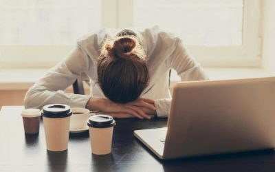 Possible Sleep Deprivation Treatment… Fruit Flies?
